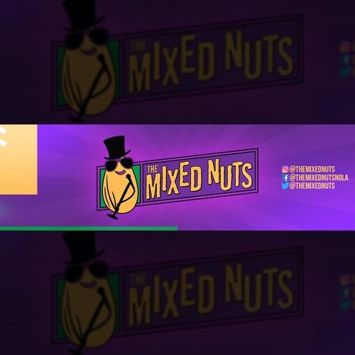 The Mixed Nuts (NOLA)'s avatar
