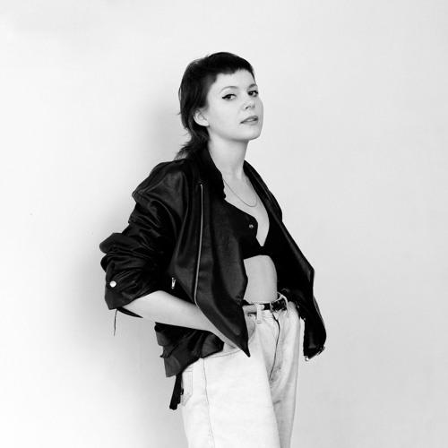 Andreya Casablanca's avatar