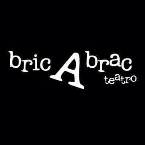BricAbrac Teatro's avatar