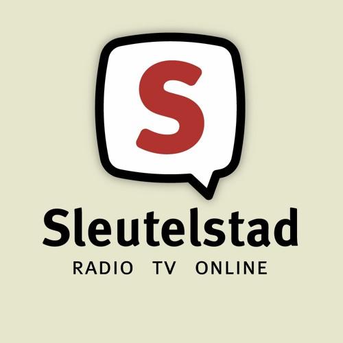 Sleutelstad's avatar