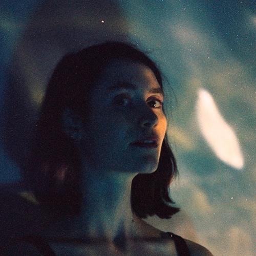 Rachel Sermanni's avatar