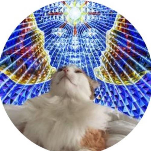ElectricWerm's avatar