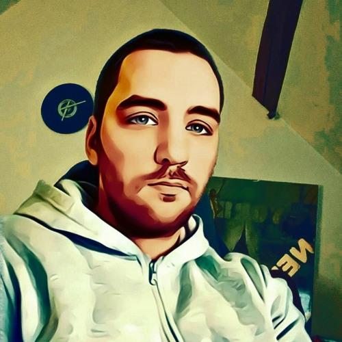 Kilam's avatar