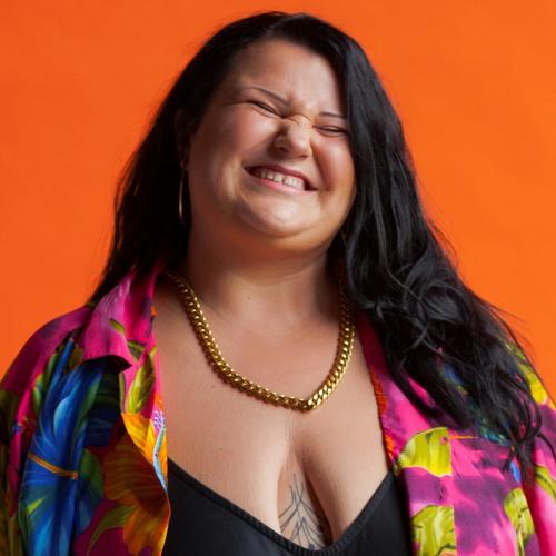 alyona alyona's avatar