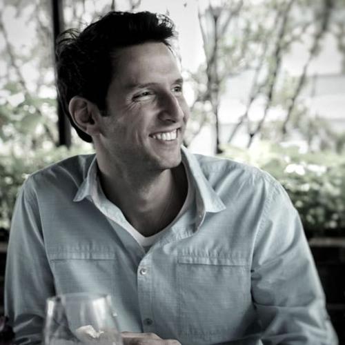 William Câmara's avatar