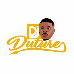 DJDUTURE