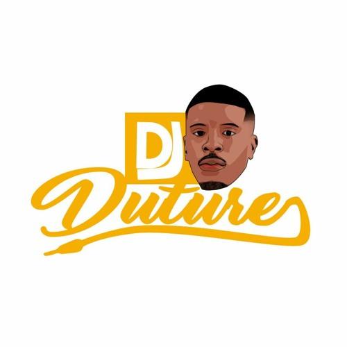 DJDUTURE's avatar