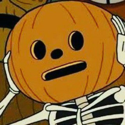 spooky_man's avatar