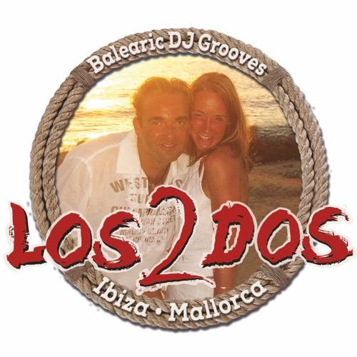 Los2dos Mallorca's avatar