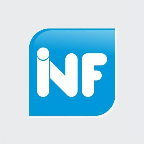 INOVAFARMA's avatar