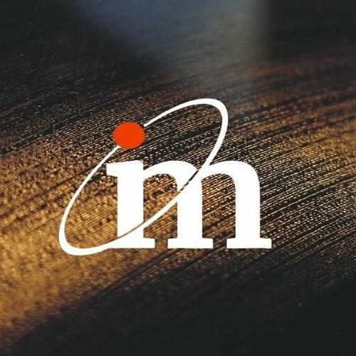 Intelligent Music's avatar