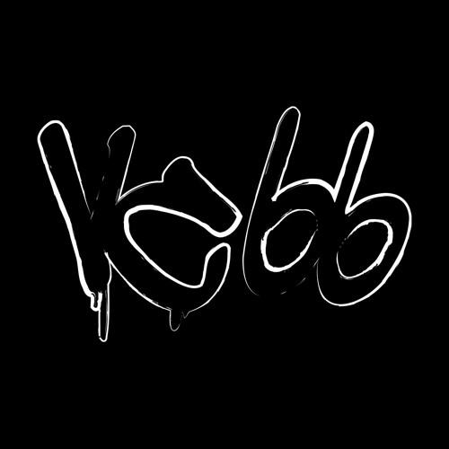 VC66's avatar
