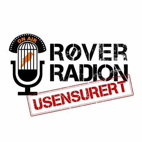 RøverRadion's avatar