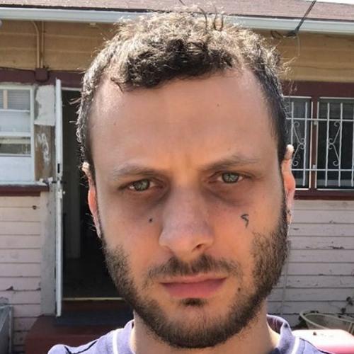 SO DROVE's avatar