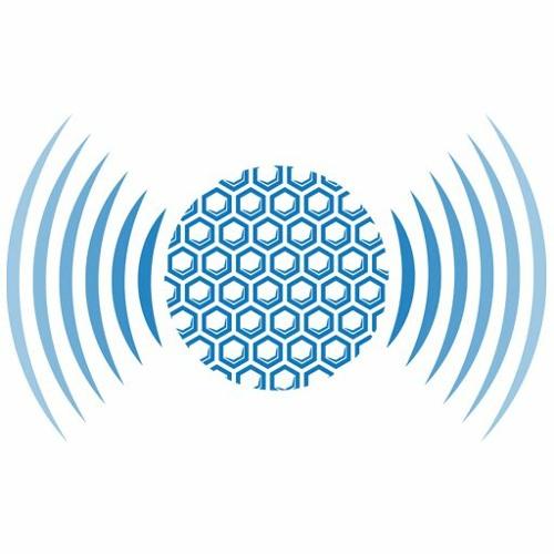 Extravaganza Radio's avatar