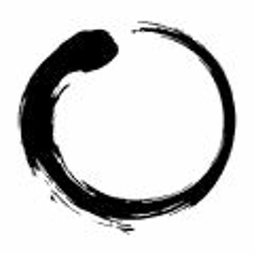 Modular Zen's avatar