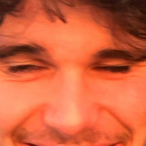 core de noir's avatar