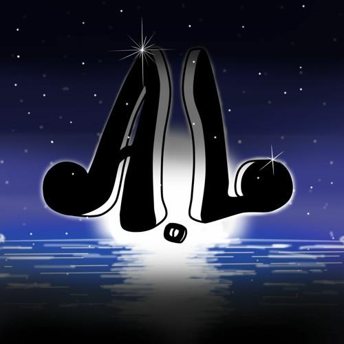 Ary Loto's avatar