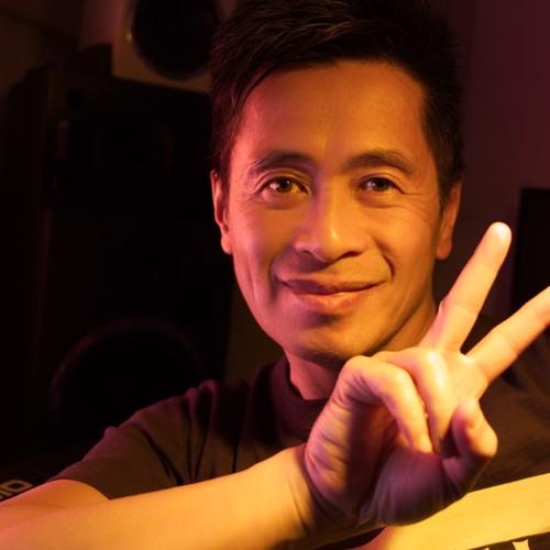 Vincent James Mai's avatar