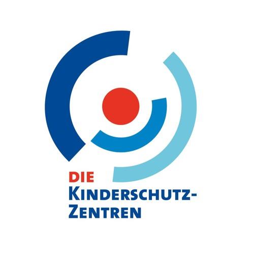 Die Kinderschutz-Zentren's avatar
