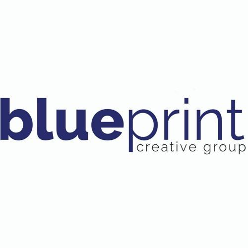 Blueprint Creative Group's avatar