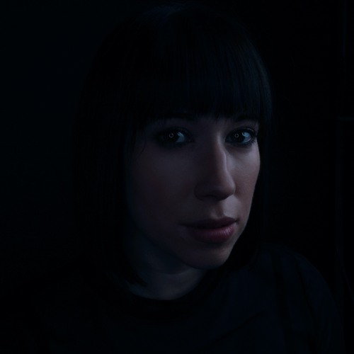 Michelle Sparks's avatar