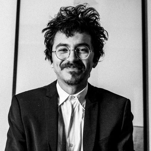 Julián Mayorga's avatar