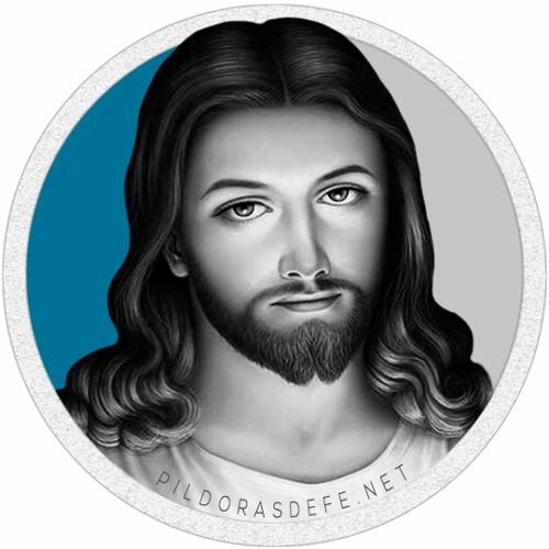 Píldoras de fe's avatar
