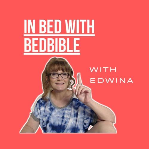 Bedbible's avatar