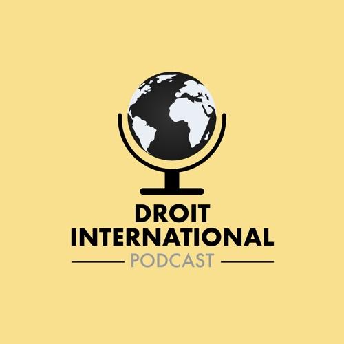Le podcast du DI's avatar