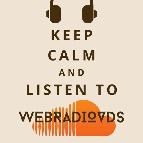 webradiovds's avatar