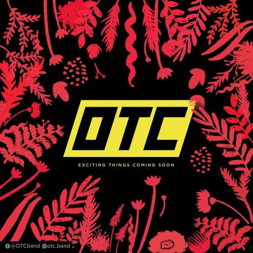 OTC.band's avatar