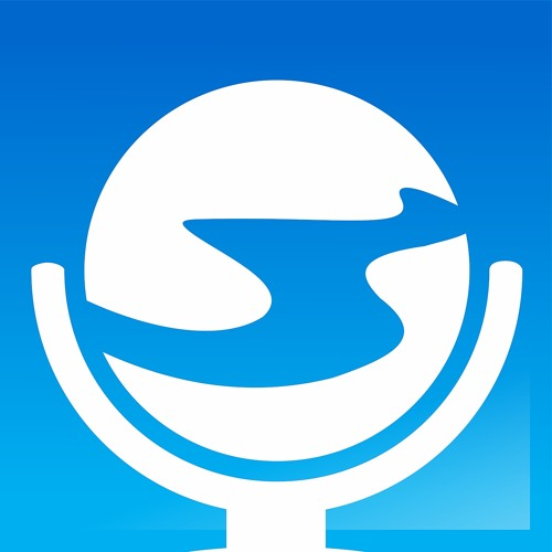 Coastlinelife's avatar