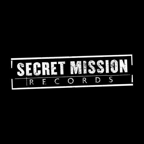 Secret Mission Records's avatar
