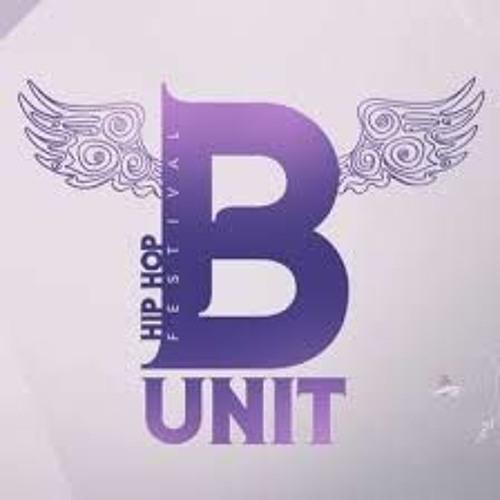 B-Unit's avatar