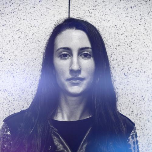 Hannah Monica's avatar