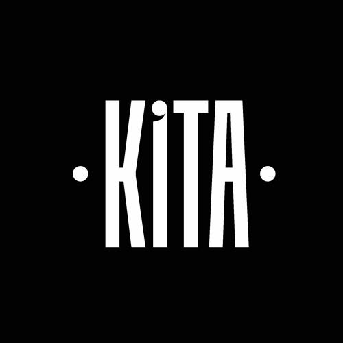 •KITA•'s avatar