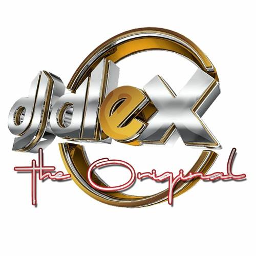 DjAlex The Original's avatar