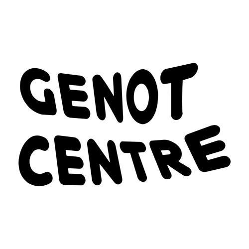 Genot Centre's avatar