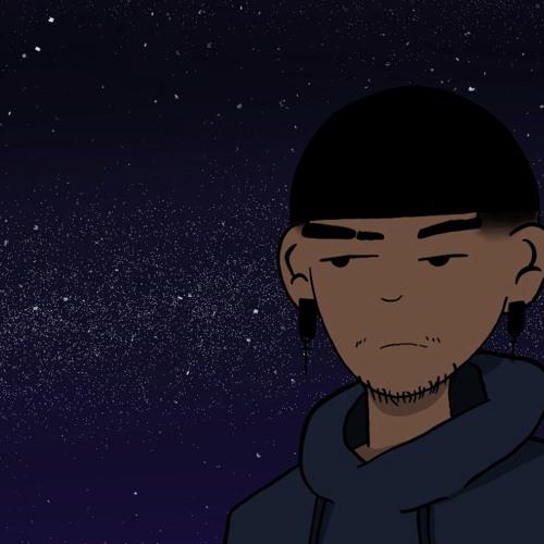 ItsJustCorrey's avatar