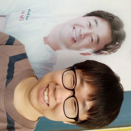 Chulwoo's avatar