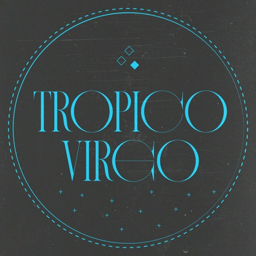 Tropico Virgo's avatar
