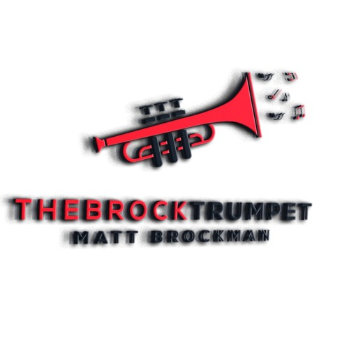 Matt Brockman's avatar