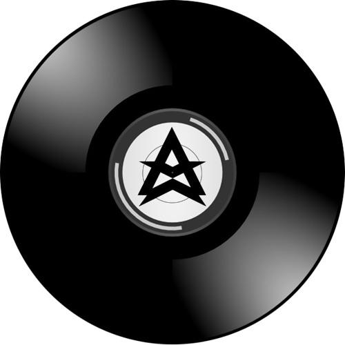 AX RECORDS's avatar