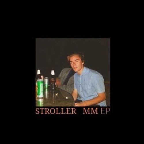 Stroller's avatar