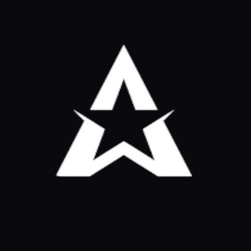 Ashbourne's avatar