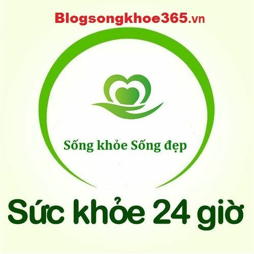 blogsongkhoe365's avatar