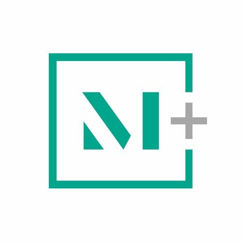 McDermott+Consulting's avatar