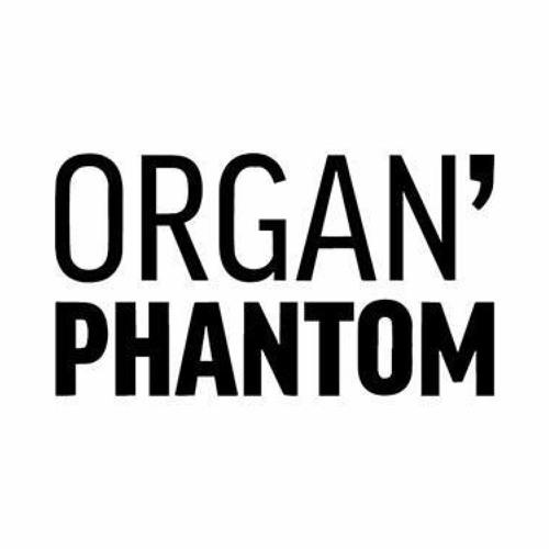 Organ'Phantom's avatar