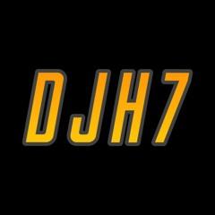 DJ H7 q8